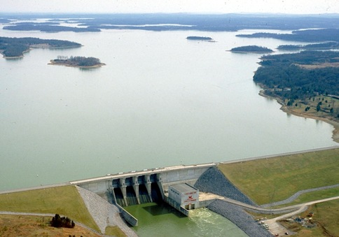 Percy_Priest_Dam_and_Lake.jpg